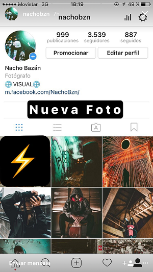Repetir-Publicacion-Instagram-Story-02-