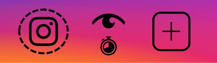 Velocidad-Alcance-Historias-Instagram