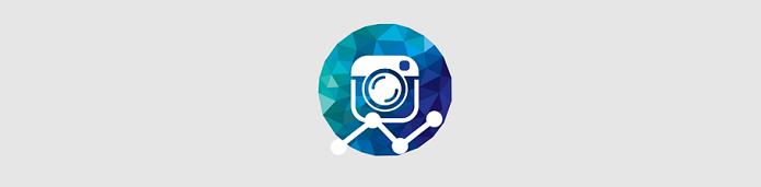 analitica-historias-instagram