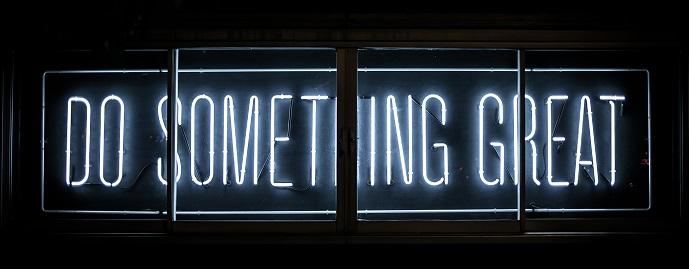 Emprender-Tipo-Startup-Independiente-PB2