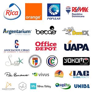 Clientes-Asesorias-Redes-Sociales-Publicidad-Online