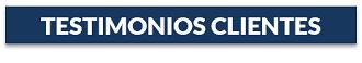 Testimonios-Clientes-Digitales-Publicidad-Online-Redes-Sociales-330