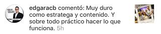 Testimonio-Curso-Community-Manager-Edgar-Castillo