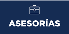 Asesorias-Consultorias-Marketing-Digital-Redes-Sociales