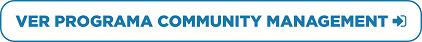 Programa-Curso-Community-Manager-Santo-Domingo-boton