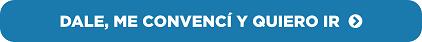 Redes-Sociales-Curso-Santo-Domingo-Convenci-Asistir