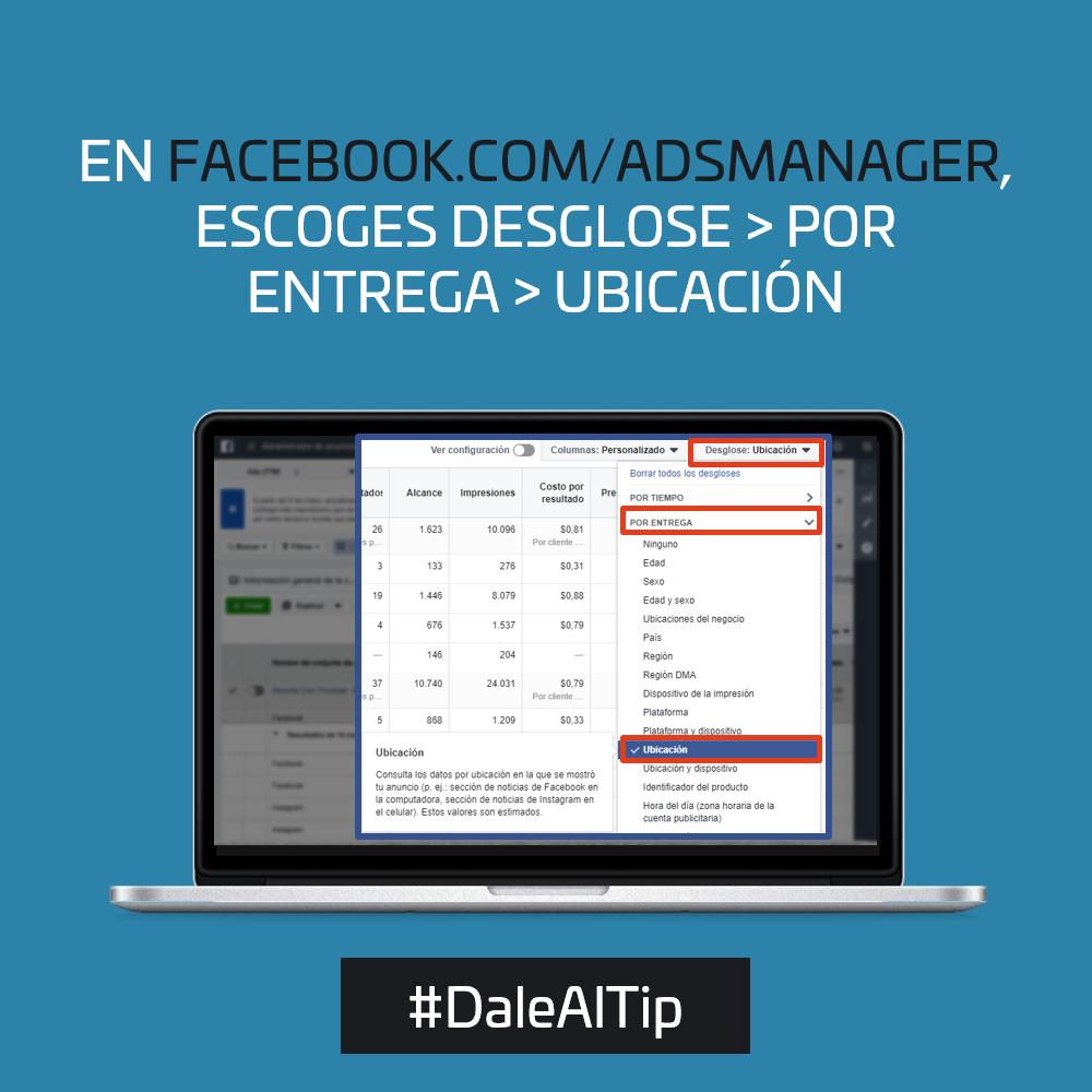 Tip-Desglose-Ubicaciones-Ads-01