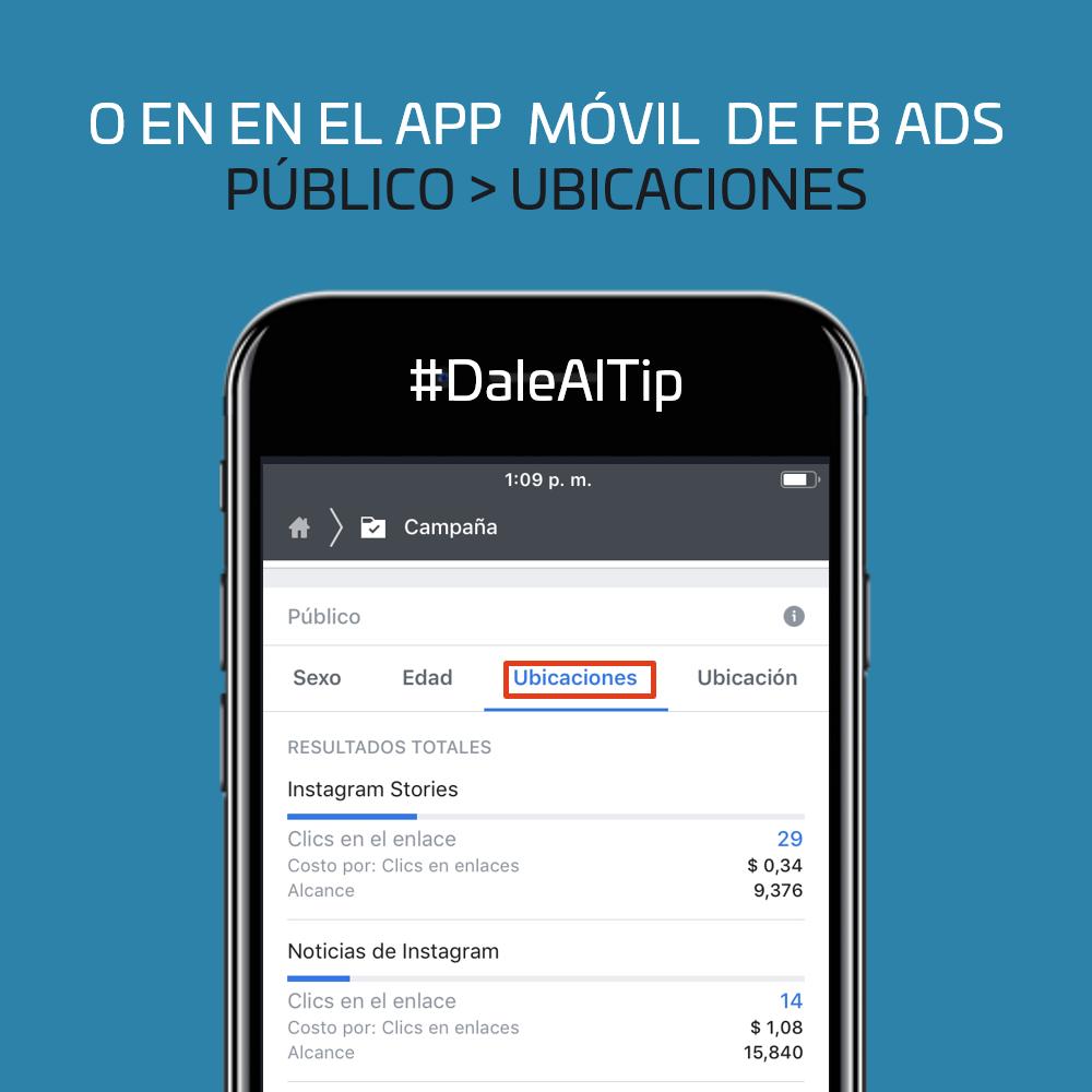 Tip-Desglose-Ubicaciones-Ads-03