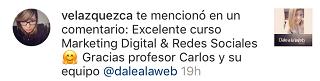 Testimonio-Curso-Marketing-Digital-Caroline-Velazquez-Castillo