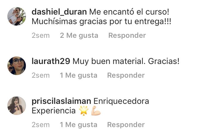 Testimonio-Curso-Marketing-Digital-Dashiel-Duran-Laura-T-Priscila-Slaiman