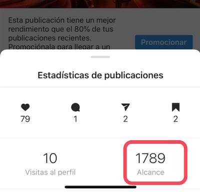 Alcance-Por-Publicacion-Instagram