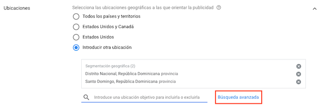 Busqueda-Avanzada-Ubicaciones-Geograficas-Google-Ads