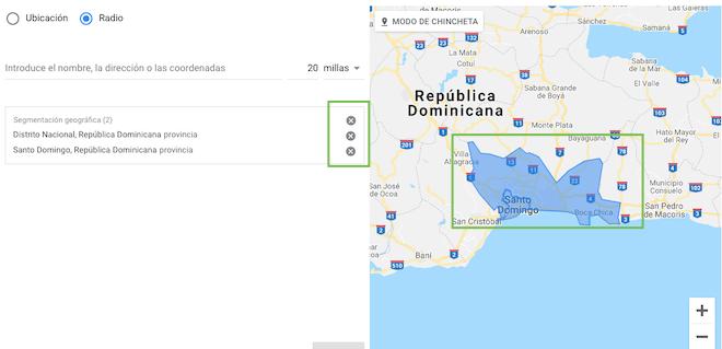 Cambiar-Ubicaciones-Geograficas-Google-Ads