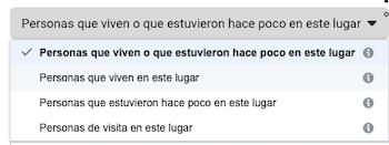 Clasificacion-Ubicacion-Usuarios-Segmentacion-Facebook-Ads