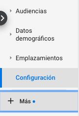 Configuracion-Google-Ads-Campana-01