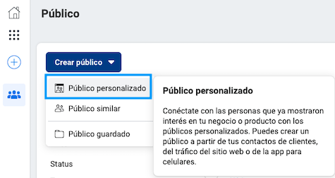 Crear-Publico-Personalizado-Facebook-Ads