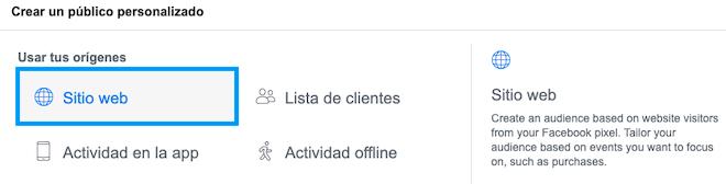 Crear-Publico-Personalizado-Retargeting-Facebook-2020
