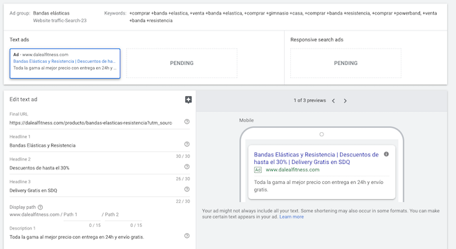 Ejemplo-Anuncio-Google-Ads-SEM-2020