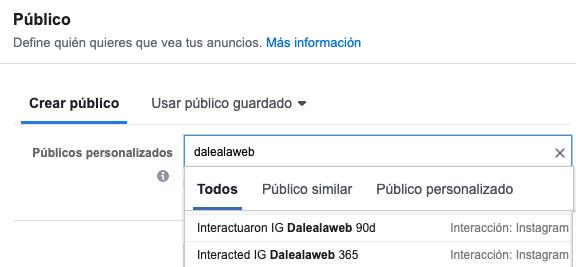 Escoger-Publico-Personalizado-Anuncios-Facebook