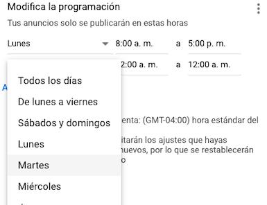 Fijar-Horario-Programacion-Anuncios-Google-Ads