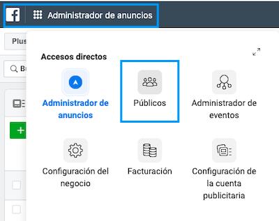Opciones-Facebook-Administrador-Anuncios