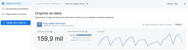 Pixel-Facebook-Ads-Instalado