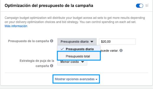 Presupuesto-Campana-Facebook-Ads