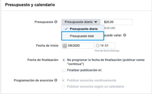 Presupuesto-Total-Conjunto-Anuncios-Facebook