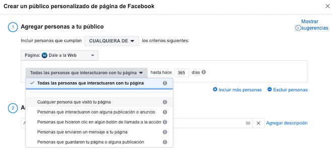 Publico-Personalizado-Pagina-Fans-Facebook-