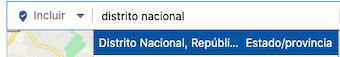 Segmentacion-Provincia-Estado-Anuncios-Facebook