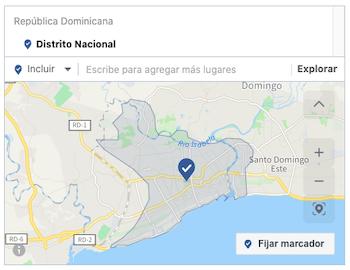 Segmentacion-Provincia-Estado-Facebook-Ads