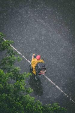 imagen-motocicleta-domicilio-delivery